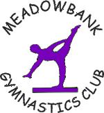 Meadowbank GC Logo
